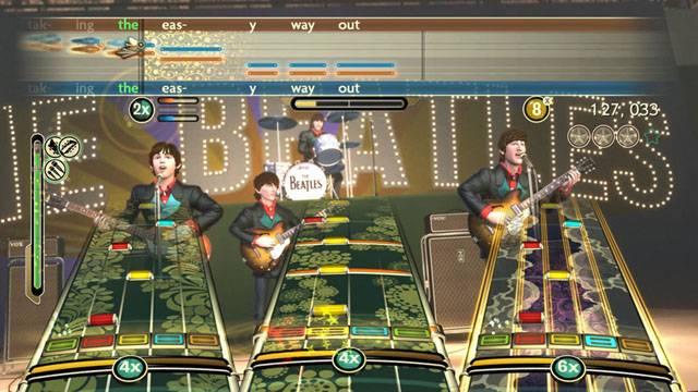 the-beatles-rock-band-playstation-3-ps3-013