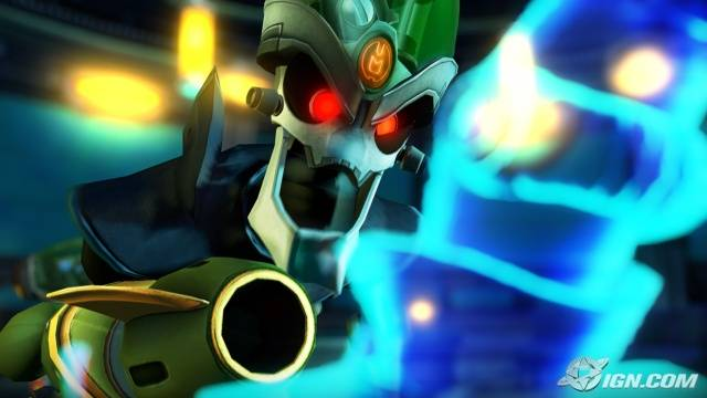 ratchet-and-clank-future-a-crack-in-time-20090910050315017_640w