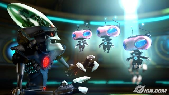 ratchet-and-clank-future-a-crack-in-time-20090910050318236_640w