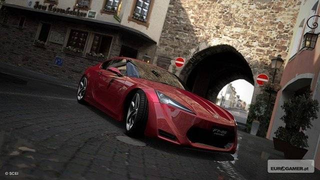 GT5-Toyota-FT-86-Concept7