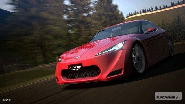 GT5-Toyota-FT-86-Concept8