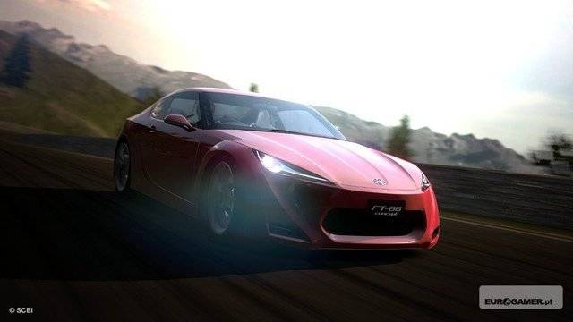 GT5-Toyota-FT-86-Concept10