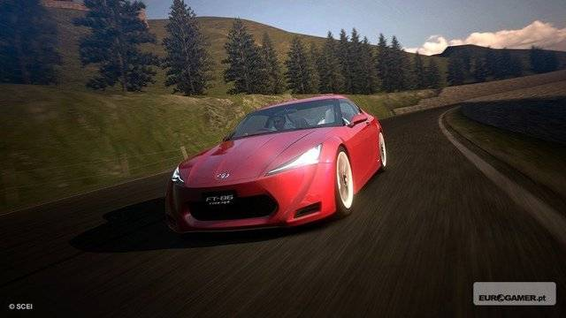 GT5-Toyota-FT-86-Concept2