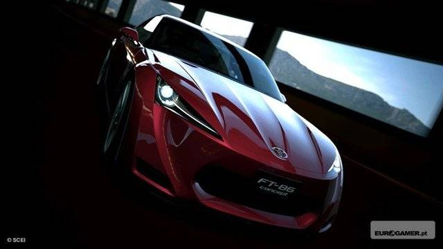 GT5-Toyota-FT-86-Concept14