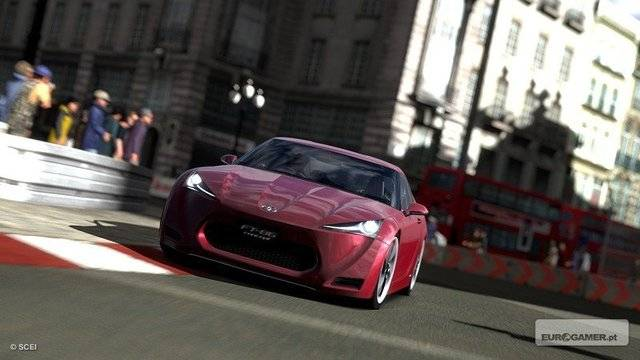 GT5-Toyota-FT-86-Concept15