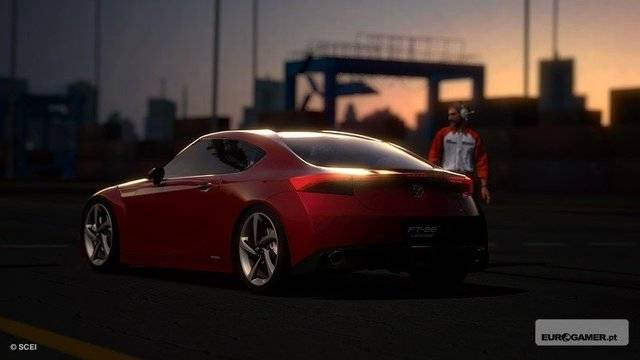 GT5-Toyota-FT-86-Concept3