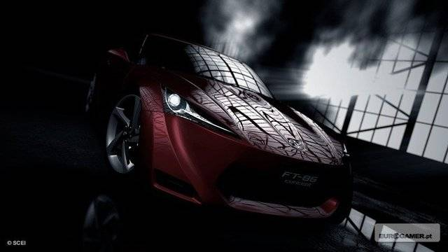 GT5-Toyota-FT-86-Concept4