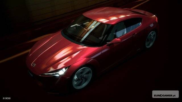 GT5-Toyota-FT-86-Concept5