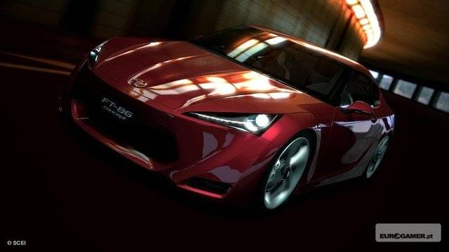 GT5-Toyota-FT-86-Concept