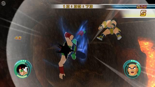 dragon ball raging blast mode (21)