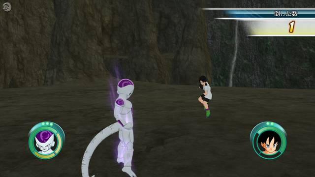 dragon ball raging blast mode (27)