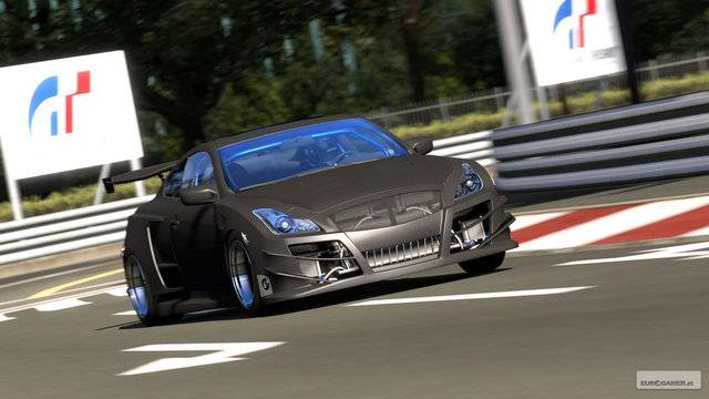GT5_ss_preview_03