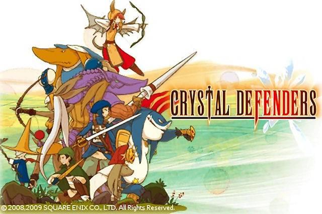 crystaldef