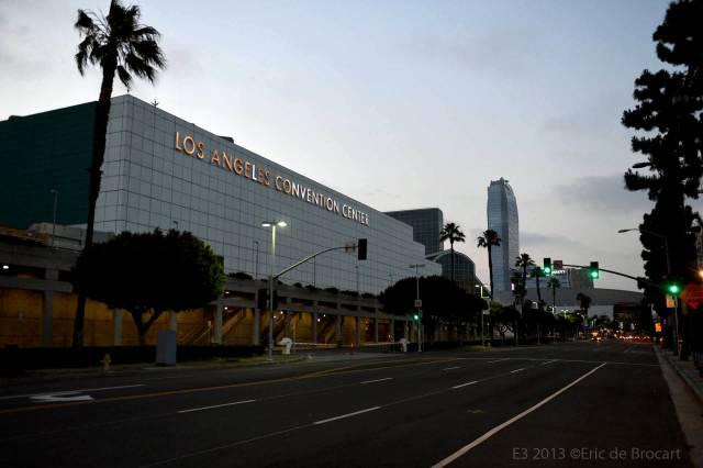 E3-2013-exterieurs-5120