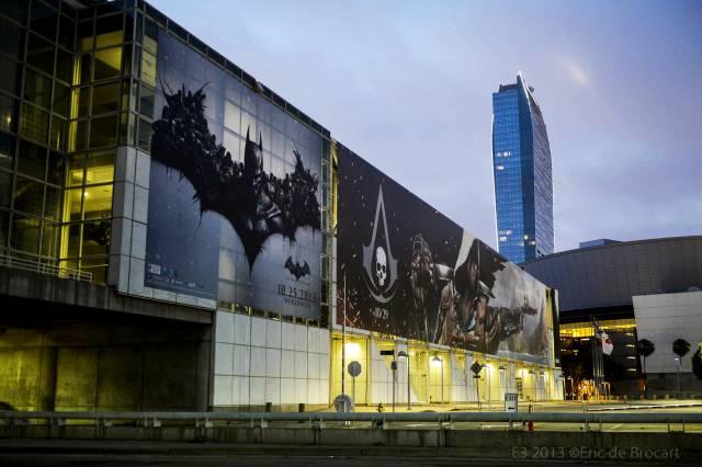 E3-2013-exterieurs-5142