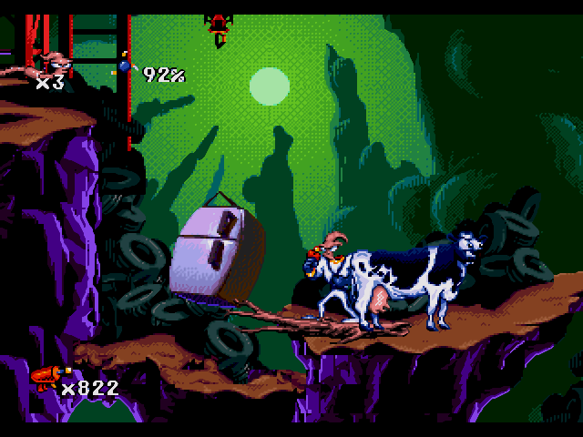 earthworm_jim_1_01