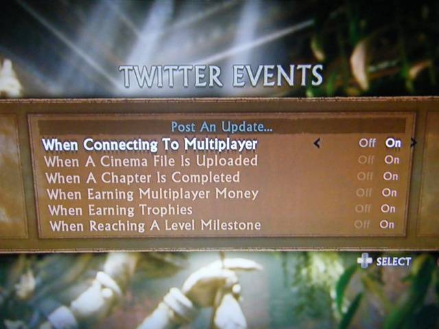 Uncharted_2_twitter_1 uncharted 2 twitter 1