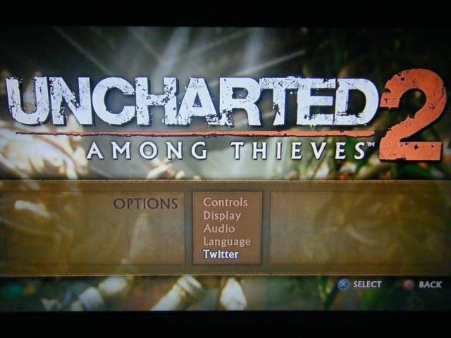 Uncharted_2_twitter_2 uncharted 2 twitter 2