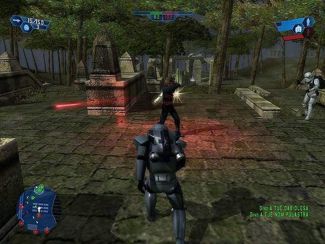 star_wars_battlefront_01