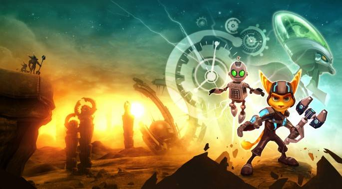 ratchet-and-clank-future-a-crack-in-time-11-685x379
