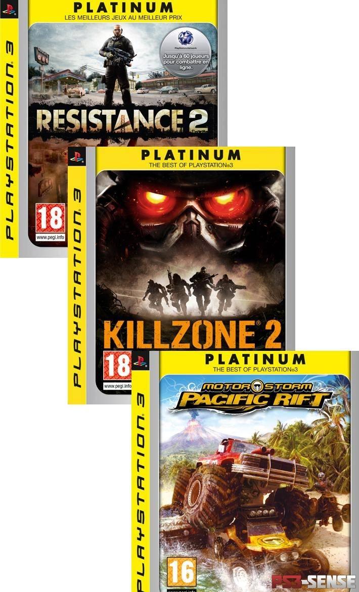 platinum_R2_KZ2_Motorstorm