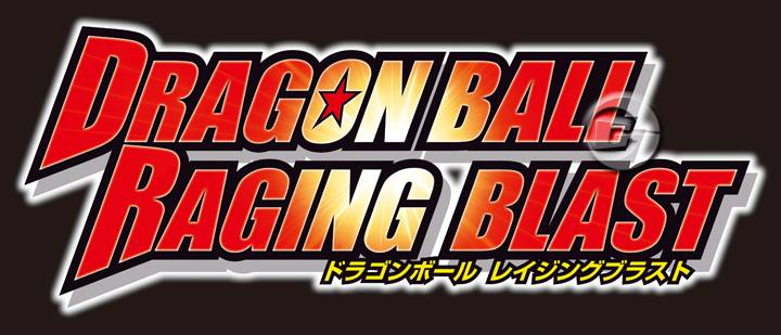 dragonBRagingB