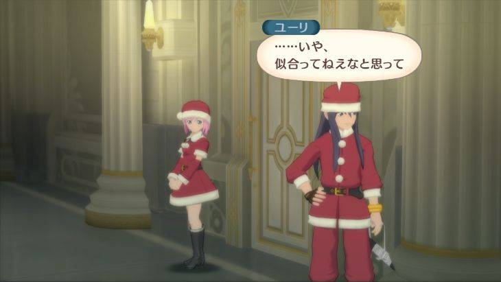 tales_of_vesperia_noel 2132393772_view