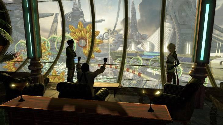ffxiii_Final_Fantasy_XIII home2