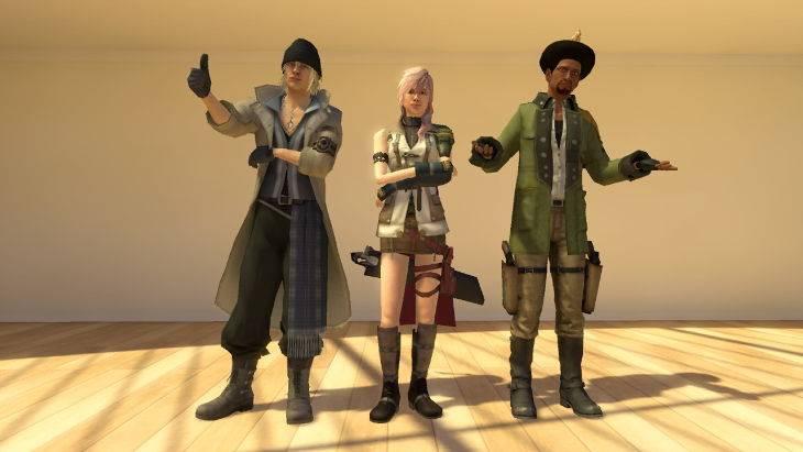 ffxiii_Final_Fantasy_XIII home3