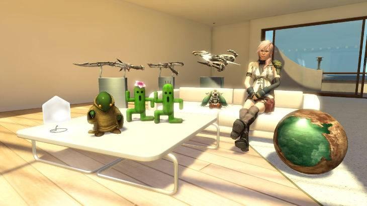 ffxiii_Final_Fantasy_XIII home4