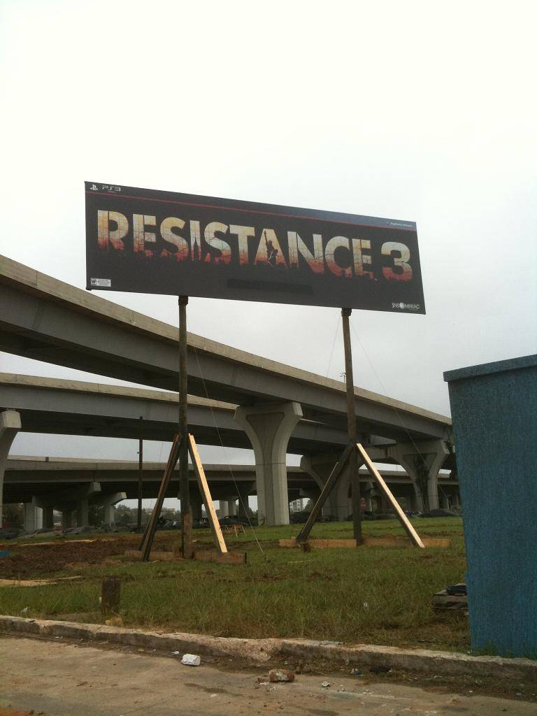 resistance3a2