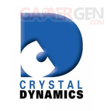 PS3-crystal-dynamics-logo-30032011