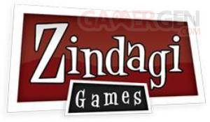 logo-zindagi-games-18042011