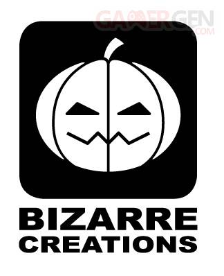 bizzare-creations-logo-19012011