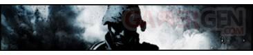 100 jeux 2010 13-battlefield-bad-company-2
