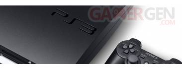 playstation-3-ps3-slim