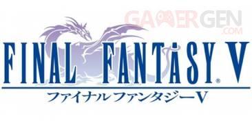 final-fantasy-v-5-logo-05032011