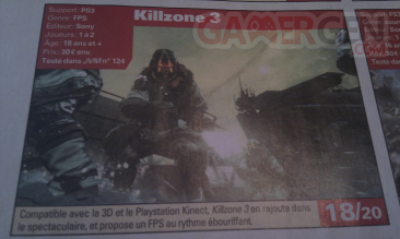 image-photo-killzone-3-playstation-kinect-02112011