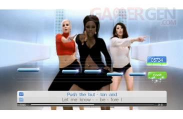 singstar_singstore_25mars2010_2