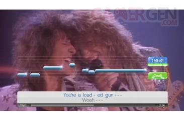 singstar-mise-a-jour-singstore-bon-jovi-screenshots-captures-01022011