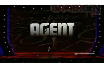 agent_rockstar