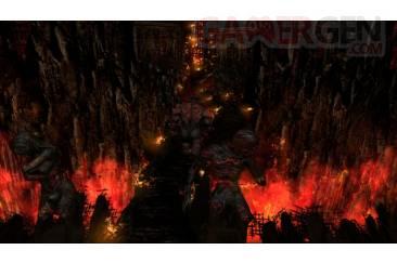 dante_inferno dante-s-inferno-playstation-3-ps3-273