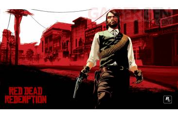red-dead-redemption_marston_1920x1080