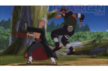 Naruto Ninja Storm 2 PS3 Xbox (7)