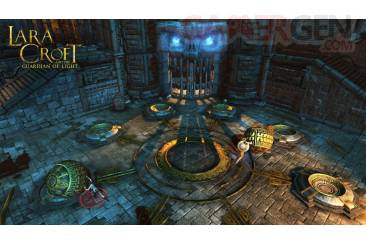 lara-croft-guardian-light-gardien-lumière-screen-2