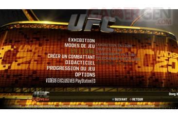 UFC undisputed 2010 online 5