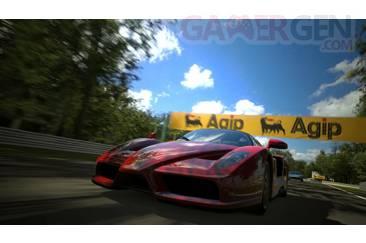 Autodromo-Nazionale-Monza_Ferrari_Enzo-Ferrari