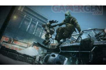 killzone-3-captures-screenshots-bêta-21012011-002