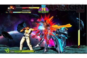 Marvel-vs-Capcom-3-Fate-of-Two-Worlds-Screenshot-09022011-03