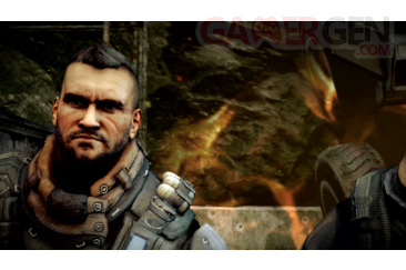 killzone 3 screenshots captures 14
